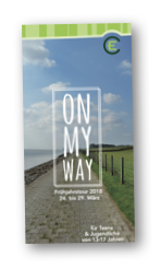 Th OnMyWay2018