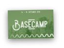 Th Basecamp 18