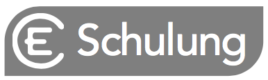 Th Schulung
