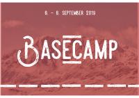 BASECAMP 2019