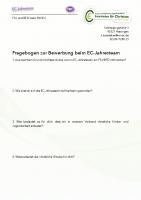 jahresteam_Fragebogen-1