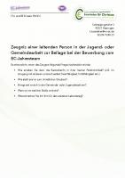 jahresteam_Jugendleiterschrieb-1