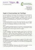 jahresteam_WG-Regeln-1