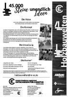 Infoblatt Holzbauwelten_D_R_2019_06_19