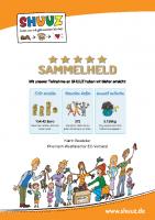 Sammelheld_Urkunde_2019_06