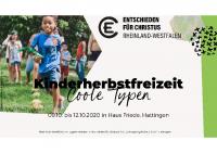 Kinderherbstfreizeit_2020
