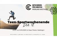 Werbung_Teensportwochenende_2020