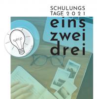 Schulungstage_Save_date_2021