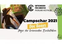 Flyer_Campschar_2021
