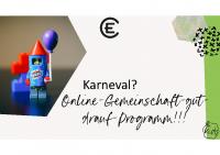 Info_Anmeldung_Online_Karneval