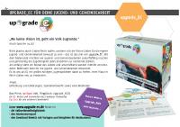 2021 02 01 upgrade_EC+KIDS-Info