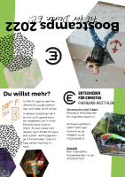 Schulungen_Flyer 22