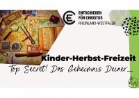 Flyer_Kinder_Herbst_2021
